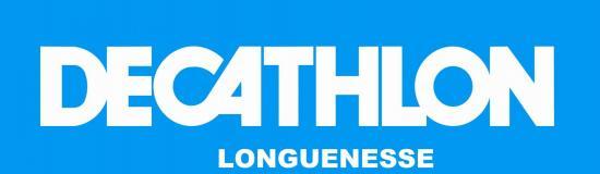 Decathlon croissy beaubourg 77 logo 10590