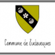 Logo zudausques